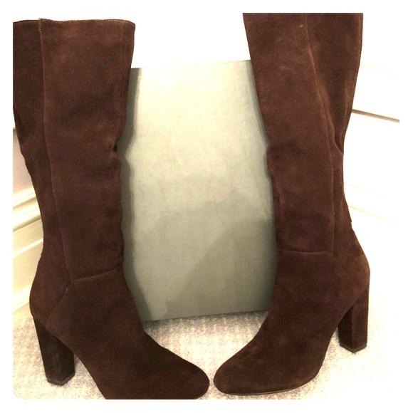 4c39d048168 Saks Fifth Avenue Gray Label Shoes